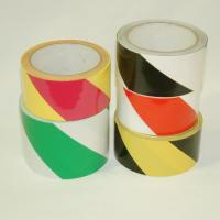 Quality BOPP adhesive packing tape for sale