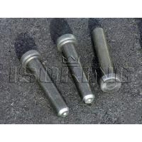 Buy cheap Resell M19*100, M19*120 Nelson Shear Stud with CE for prefabricated steel from wholesalers
