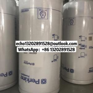 China Genuine Engine Parts (crankshaft, Piston connecting rod, Oil pump, Water pump, major overhaul kit with bearings on sale