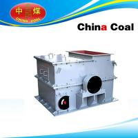 Quality PCH1010 Hammer Crusher for sale