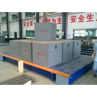 Quality Wheel Weigher Weigh pads Printer Truck Scale Axle Scale Vehicle Car Scale for sale