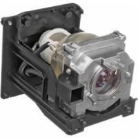 Quality projector lamp ELPLP33 for EMP-S3/TW20 for sale