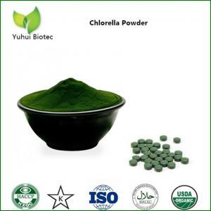 Quality chlorella pyrenoidosa,organic chlorella tablets,chlorella vulgaris powder for sale