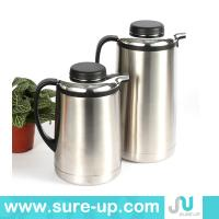 Best stainless steel water jug,vacuum flask,coffee pot wholesale