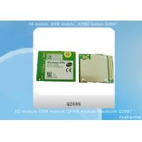 Best gprs module price wholesale