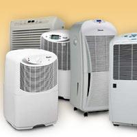 Quality ZCKseries Rotor dehumidifier for sale
