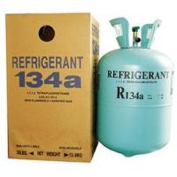 Buy R134A 13.6kg/cylinder over 99.95% at wholesale prices