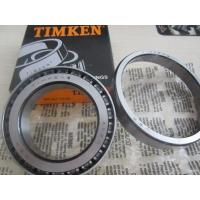 China Swivel Bearings, Timken, FAG, SKF, RBC on sale