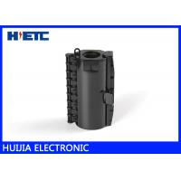 Quality Anti Water Antenna Fiber Optic Termination Box HJ78AN More Than 10 Years Lifespan for sale