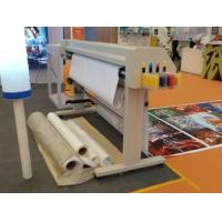 Quality A Starjet NEO Eco Solvent Printer DX5 / CMYK Eco Solvent Printing Machine for sale