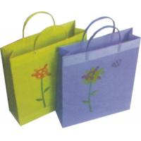 Quality hot saling paper bag for sale