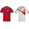 Buy cheap t-shirt,motocross t-shirt racing,for men,camisa polo feminina,sport men short from wholesalers