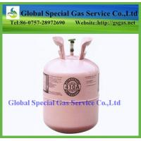 Quality Mixed Refrigerant R410A for sale
