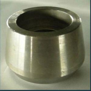 Quality astm a350 forging weldolet sockolet threadolet for sale