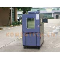 Durable Custom Professional Climatic Test Chamber High Precision