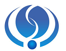 China Zhuhai Sonlin Technology Co., Ltd logo