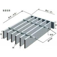 Quality steel grating/expanded metal/metal grate/bar grating/metal mesh/floor grates/aluminum grating/catwalk grating for sale