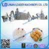 Best Automatic making machine Bread Crumb production line wholesale