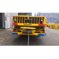 Quality Rock Breaker and transporting Electric LHD Mining Equipment Drive motor YXn315S-4 for sale
