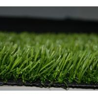 Best Professional Landscaping Artificial Grass , Faux Lawn Grass / Fake Garden Grass wholesale