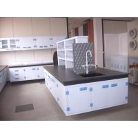 Quality pp laboratory table factory, china laboratory table, china pp laboratory bench for sale