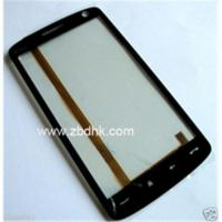 Best HTC Nexus one/G5 touch screen wholesale