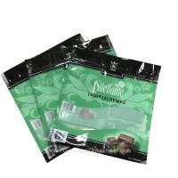 Quality Repeatable Seal Window Plastic Food Packaging Bags / Chocolate Packaging Bags for sale