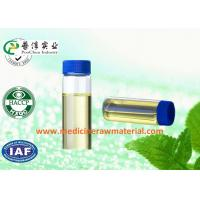 Chloromethyltrichlorosilane For Glass Surfaces Coatings , Trichloro ( Chloromethyl ) Silane