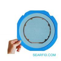 Best Supply  1k S50 / FM11RF08 Wafer, IC S50 / FM11RF08 Chip Grain, Low Price wholesale