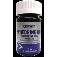Best Ephedrina Level 25mg wholesale
