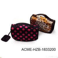 Best Fashion Cosmetic Pouch wholesale