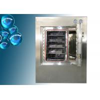 Quality Hospital Sterilizer for sale