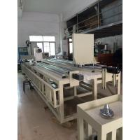 Quality 250KW Gears Induction Hardening Machine For Large Bar Dia300mm Length 1500mm for sale