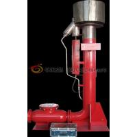 Buy YPD flare igniter at wholesale prices