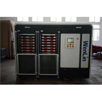 Buy cheap High Quality Best price WL-FA5200AT plastic card laminating machine China from wholesalers