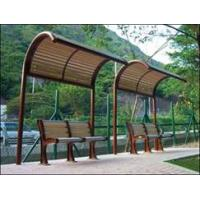 Quality wood plastic composite ( wpc) for sale