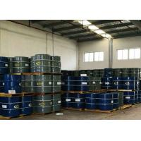 Quality Achohol Resistance Thermosetting Acrylic Resin Glass Spray Decoration Use for sale