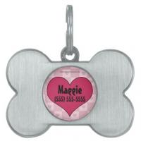 Quality special hangtag with button bag for sale