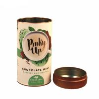 Quality Retro Style Tea Storage Tins for Sale for sale