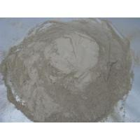 Buy Maifan Stone at wholesale prices