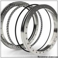 Quality Customized Super Large Table Slewing Bearing Ring for Excavator for sale