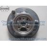 Best GT1749V Turbo Bearing Housing 706288-0002 Fit Turbo 708366 For Land Rover Freelander M47D wholesale