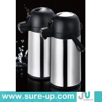 Best Thermos Glass Refill Vacuum Airpot (AGUB) wholesale