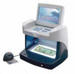 Quality Multi Function UV/MG/IR/WM for Bank for sale