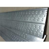 Buy 4343 High Frequency Auto Aluminum Spare Parts Dimpled Tube For Condenser at wholesale prices