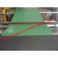 Best silicon rubber sheet wholesale