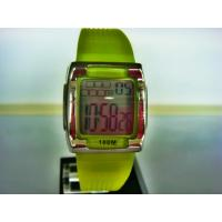 Quality Plastic Children Digital Watches / Digital Sports Watch For Boys for sale