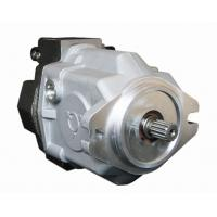 Quality Rexroth A10VSO DFLR variable piston pump for sale