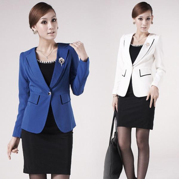 office uniform design ladies images