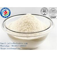 Quality Food And Pharm Amino Acid Supplements Chitosan CAS 9012-76-4 99% Assay for sale